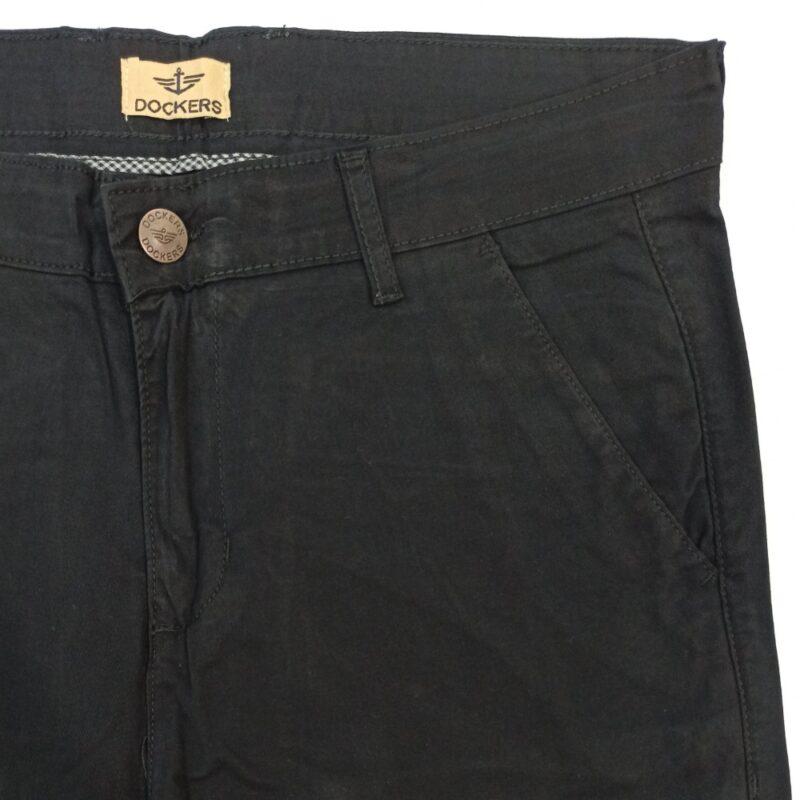 Cotton jeans-semi frmal pants-dockers-leftovers export quality pants-semi casual pants-branded pants-online office pants-big size pants-solid color pants-export quality