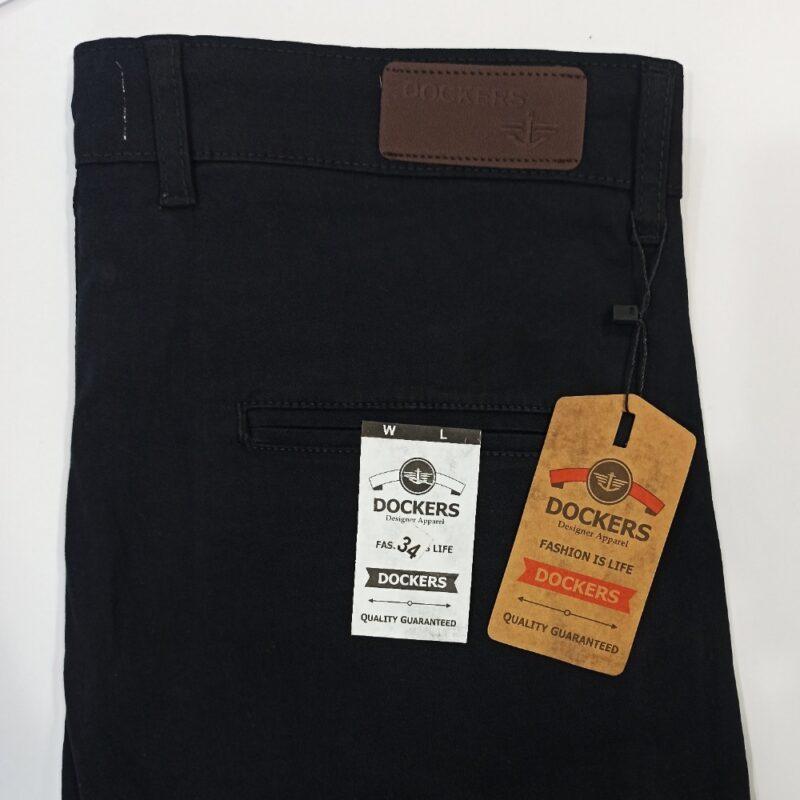 Cotton jeans-semi frmal pants-dockers-leftovers export quality pants-semi casual pants-branded pants-online office pants-big size pants-solid color pants- online