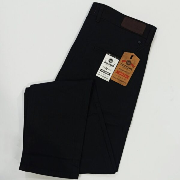 Cotton jeans-semi frmal pants-dockers-leftovers export quality pants-semi casual pants-branded pants-online office pants-big size pants-solid color pants-black pants