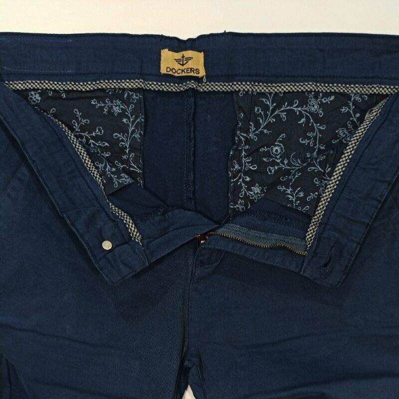 Cotton jeans-semi frmal pants-dockers-leftovers export quality pants-semi casual pants-branded pants-online office pants-big size pants-solid color pants-open picture