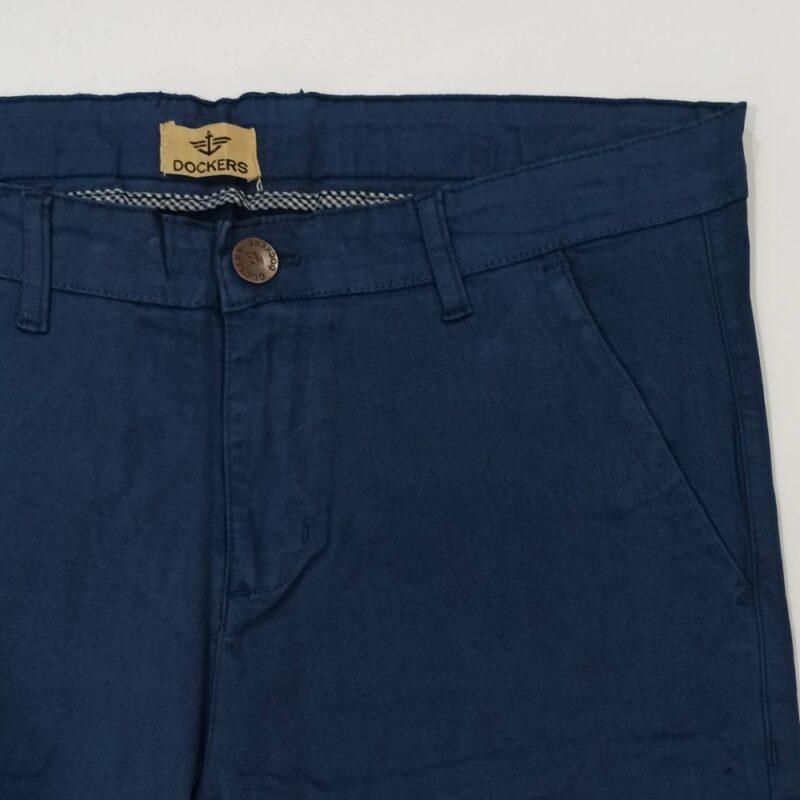 Cotton jeans-semi frmal pants-dockers-leftovers export quality pants-semi casual pants-branded pants-online office pants-big size pants-solid color pants (5)