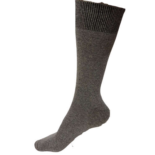 Export_quality_100__cotton_light_grey_socks-hoc
