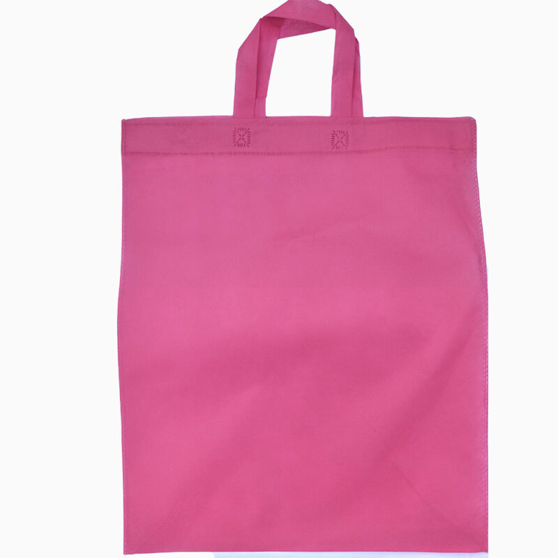 non woven-environment friendly-shopping bags-sustainable shopping online Pakistan