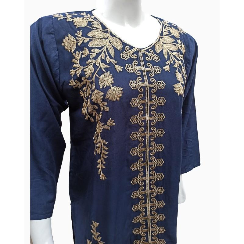 dark-blue-embroidered-linen-shirt-1