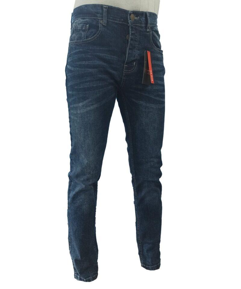 Urban Studio Branded Pant