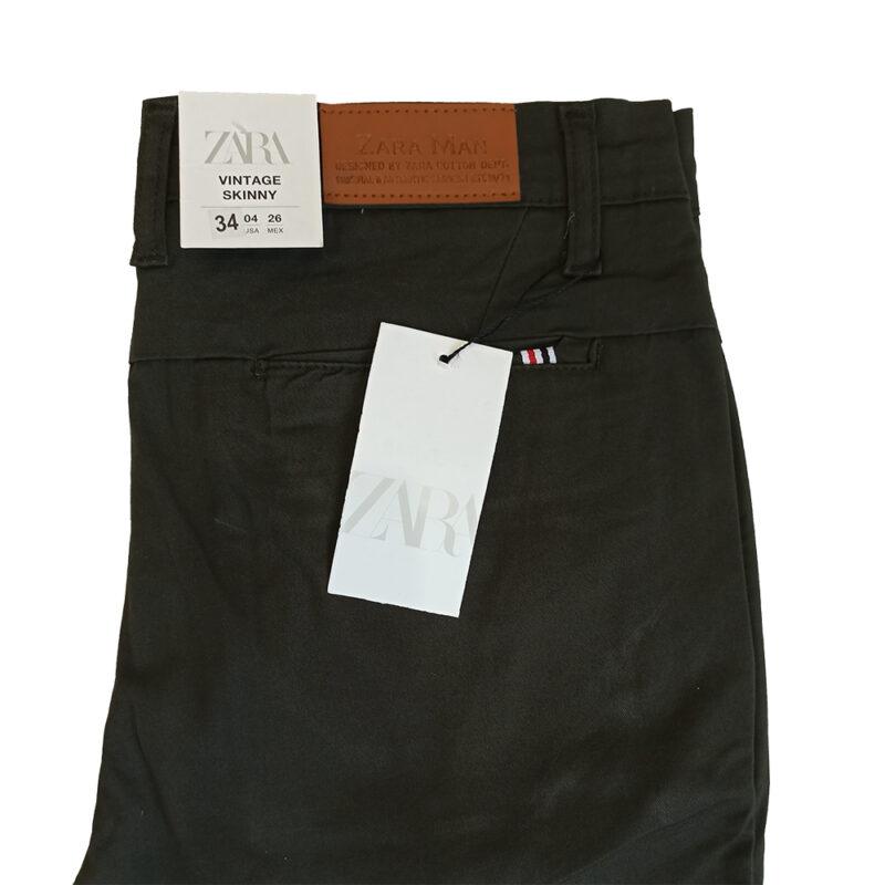 Original Brand Sea Green Pant