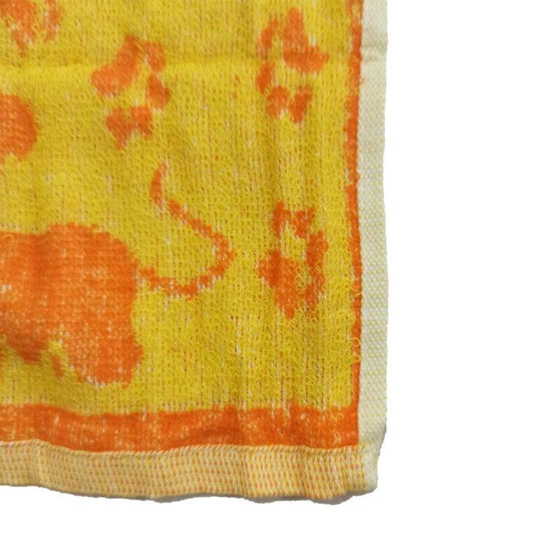 Hand Towel Online Pakistan