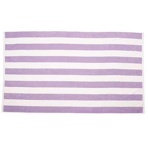 Long-Length-Cotton-Towel